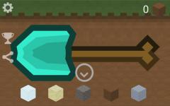 Minecraft - CraftShake screenshot 2/5