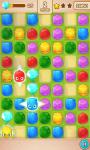 Candy Match Game screenshot 1/6