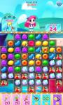 Candy Match Game screenshot 3/6
