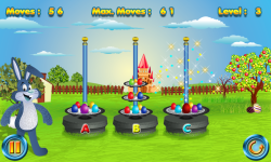 Tower Of Egg screenshot 2/4