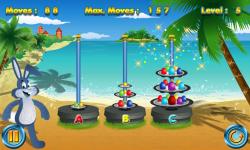 Tower Of Egg screenshot 4/4