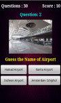 Best Airports screenshot 3/4