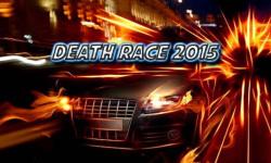 Death Race Free screenshot 1/4
