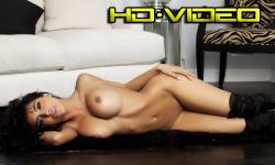 Pornolix screenshot 3/4