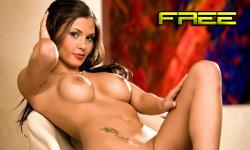 Pornolix screenshot 4/4
