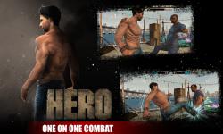 Hero: The Official Game screenshot 5/5