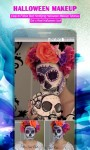 Makeup Tutorials22 screenshot 5/6