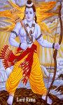 Lord Rama Album screenshot 1/3