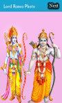Lord Rama Album screenshot 3/3