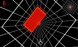 Rotate Or Death Lite screenshot 2/6