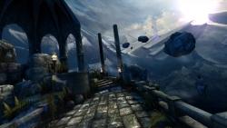 Archangel specific screenshot 5/6