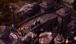 Archangel specific screenshot 6/6