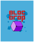 Bloc Drop screenshot 1/1