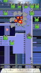 Alien Slugger screenshot 4/4