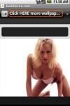 Kylie Bax Wallpapers screenshot 1/2