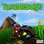 Tumblebugs Lite screenshot 1/2