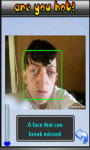Are you Hot 2 screenshot 2/3