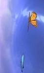 Butterfly Dream screenshot 3/4