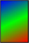 LightUpAd screenshot 2/3