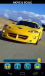 Yellow Wallpapers screenshot 4/4