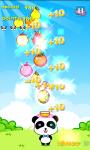 Fruits-fous screenshot 6/6