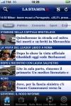 LaStampa.it screenshot 1/1