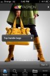 eBay Fashion screenshot 1/1