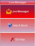 Love Messages Pro screenshot 3/4