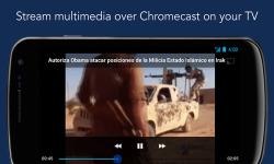 Martí Noticias screenshot 4/6