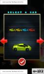 Real Drag Racing - Free screenshot 3/5