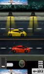 Real Drag Racing - Free screenshot 5/5
