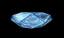 Diamond Spining Live Wallpaper screenshot 2/3