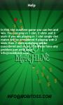 Best Slot Machine screenshot 4/4