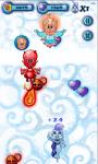 Get to Heaven: Angel vs Devil screenshot 3/6