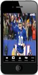 New York Giants Rumours screenshot 1/4