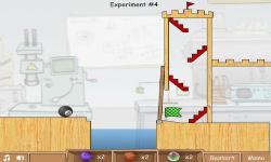 Fun experiments screenshot 5/6
