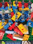 Lego game screenshot 2/2