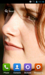 Kristen Stewart Wallpaper Collection HD screenshot 1/5