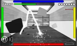 Office Warrior screenshot 6/6