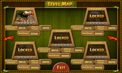 Free Hidden Object Games - Pumpkin Farm screenshot 2/4