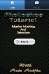 Master masking and selection in photoshop screenshot 1/5