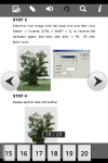 Master masking and selection in photoshop screenshot 5/5