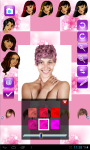 Smart Hairstyle Hair Styler screenshot 1/4