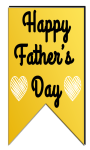 Fathers Day Frames Fathers Day Cards And Wallpaper screenshot 4/6