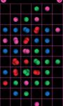 webndroid chainreaction screenshot 4/6