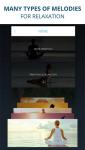 Yoga Music - Relaxing Sounds screenshot 2/5