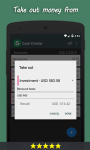 CashDivider - Money Management - Personal Finance screenshot 5/6