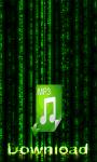 Mp3 Download Manager screenshot 1/3