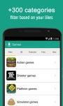 AppsDrop screenshot 2/4