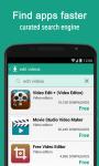 AppsDrop screenshot 3/4